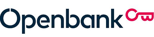 openbank-logo
