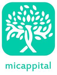 micappital-logo