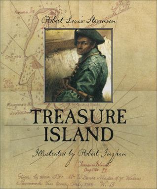 stevenson-treasure-island