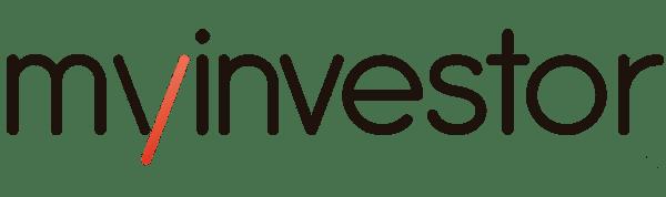 Logo-de-myinvestor-y-opiniones-de-clientes