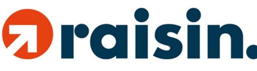 logo-raisin-depositos-y-opiniones-de-clientes